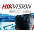 Hikvision, totalmente integrado en CRA