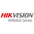 Hikvision HiWatch Series