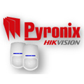 Securimport distribuidor oficial Pyronix by Hikvision