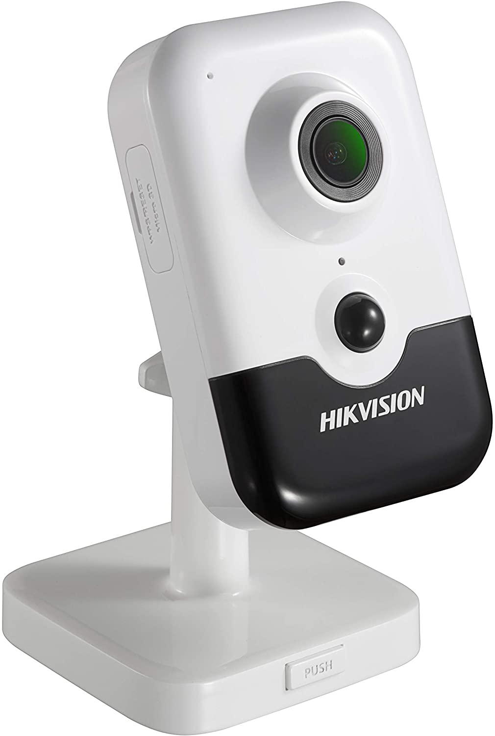 HIKVISION PRO  DS-2CD2443G0-IW(2.8mm)