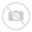 HIKVISION PRO  DS-2CD2163G0-I(BLACK)(2.8mm)