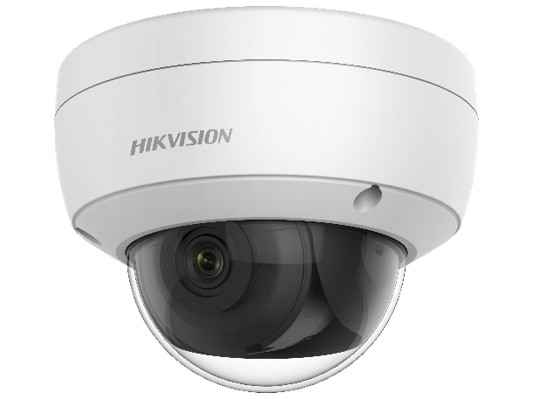 HIKVISION PRO  DS-2CD2146G1-I(4mm)