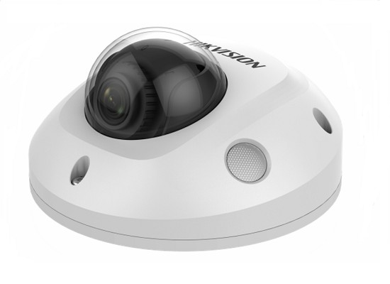 HIKVISION PRO  DS-2CD2545FWD-IWS(4mm)